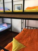 Yilin Youth Hostel