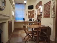 Admiral-apartment