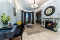 Luxury Flat in Kensington & Chelsea