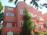 Villa Spiros II