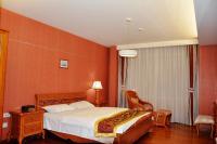 Tianjin Jinta City Impression Apartment
