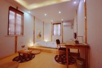 Tongli Zaichuanshang Inn
