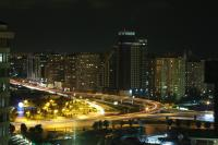 Apartament in Messenat Plaza