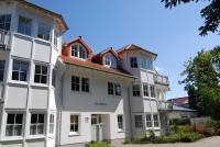 Villa Vilmblick - Apt. 09
