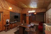 OYO 10195 Home 2BHK Cottage Satal Bhowali
