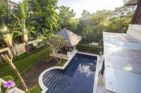 Yalong Bay Holiday Villa Princess County V55
