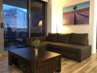 Zetland Executive Holiday Apartment Inner Sydney CBD