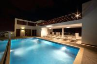 Gallery Apartments by BestWest Hospitality