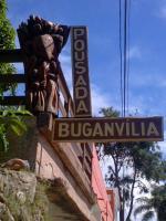Pousada Buganvilia