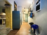 Stylish & New Loft Design Apartment