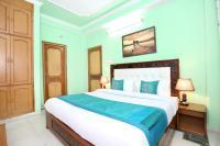 OYO 10862 Home 3BHK Chotta Shimla