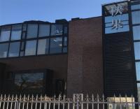 Qiu Guo Hotel 798 Art Area
