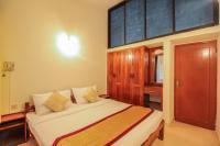 OYO 10906 Home Modern 1BHK Baga