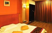 Jiaxinyi Hotel - Shiqiaopu