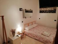 Mini Studio @ Heart of Venice, Rialto