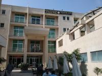 Tantos Tina Hotel