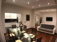 Mirandola Guest House