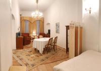 Apartment Rubisteina 3