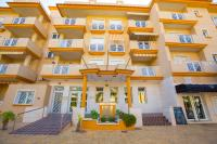 Apartamento Marinasol