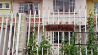 Casa Rumi Bed & Breakfast