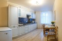 Апартаменты Казань-центр на Чернышевского 16
