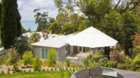 the OTWAY HOUSE - Lorne Collection