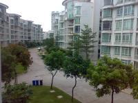 Lu De Apartment