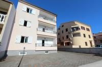 Apartments Elida