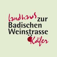 Landhaus zur Badischen Weinstrasse