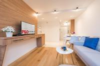 P&O Apartments Rondo ONZ