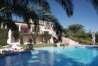Villa de Myriam