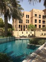 Hi Guests Vacation Homes - Zanzabeel