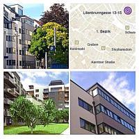 Apartment Lilienbrunn