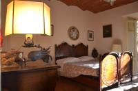 Sweet Florentine Nest