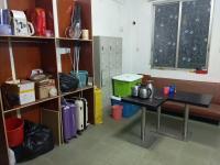 Hongtu Hostel