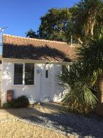 Private Modern Studio - Hayling Island