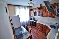 Apartment on Filevsky bulvar
