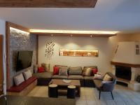 Exclusive Apartment Sylvie