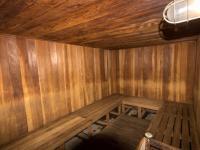 Honu Hale Cabin