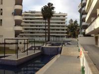 Cannes Salou