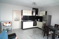 Apartment Ivanovi