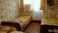 Гостевой дом «На Пионерском»
