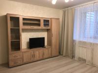 Apartments on Toreza