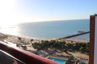 Sun Ocean View