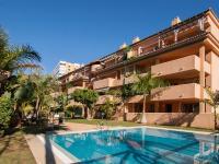 Apartment Alicate Playa