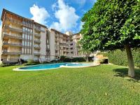 Apartment Arenal 80.2