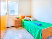 Apartment TRINITAT.3