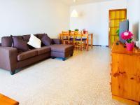 Apartment TRINITAT.1
