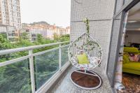 Bo Ke Yi Jia Apartment
