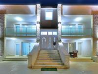 Apartment A3-Apartments Villa Riccardo
